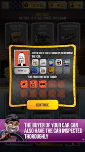 Car Dealer Simulator Apk Lastest Version 2021** 15