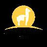 Alpaca & Llama Farm app apk icon