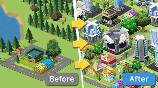 My City : Island 1.3.94 screenshots 8