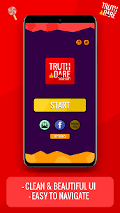 Truth or Dare  For Pc (Download On Computer & Laptop) 1