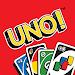 UNO!™ Icon