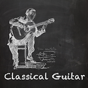 Classical Guitar Radio