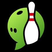 Lanetalk - Bowling App