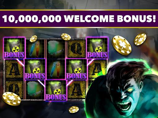 Free Slots! 1.138 Screenshots 6