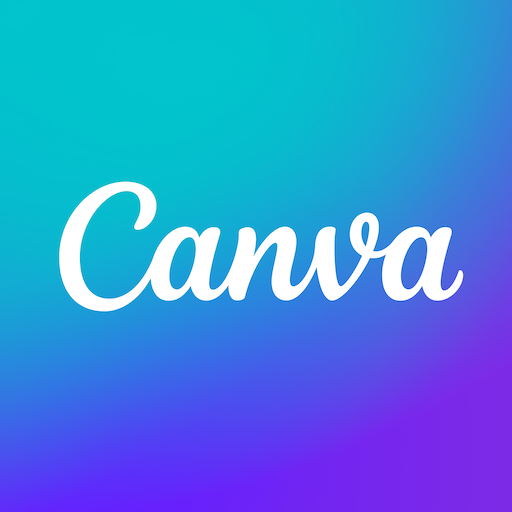Canva MOD v2.133.0 (Pro & Premium Features Unlocked)