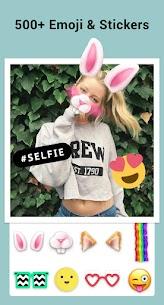 Foto Collage – Editor de Fotos 5