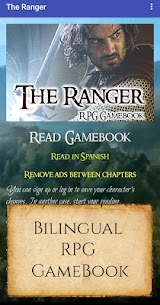 The Ranger  Lord For Pc – Free Download For Windows 7, 8, 10 Or Mac Os X 1