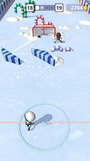 Happy Hockey! ud83cudfd2 1.8.8 screenshots 5