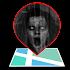 Ghost Detector (EMF) v2