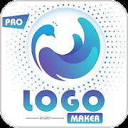 Logo Maker Pro - Logo Creator, Logo Designer
