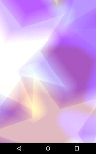 Night Light v3