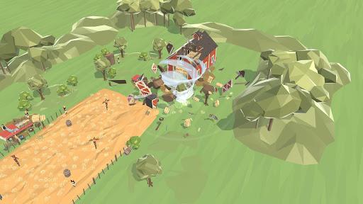 Mighty Tornado! apkdebit screenshots 13