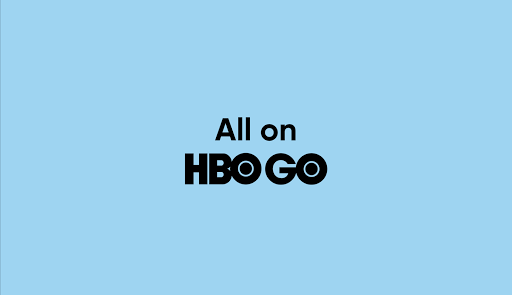 HBO GO android2mod screenshots 24