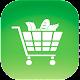 Flutter Grocery - Bigrocery in Flutter grocery app para PC Windows