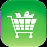 Flutter Grocery - Bigrocery in Flutter grocery app app apk icon