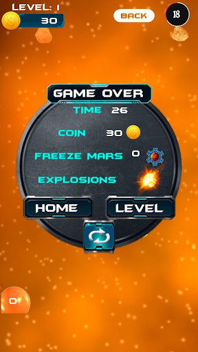 Sky Force: Galaxy Attack 2021ud83dude80ud83dude80 apk 1.0.15 screenshots 4