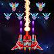 Galaxy Attack: Alien Shooter für PC Windows