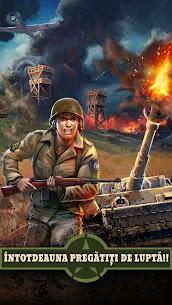 SIEGE: World War II 4