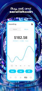 Cash App Plus Plus Apk [CashApp++ Apk] for Android. 2