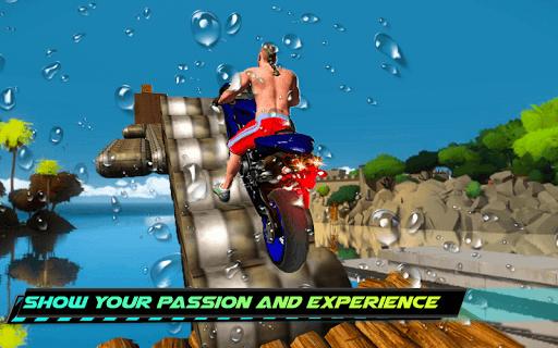 GT Bike Racing 3D  screenshots 3