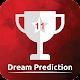 Prediction 11 Tips Expert: Fantasy Sports Team11 para PC Windows