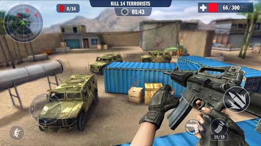 Counter Terrorist 1.2.6 Screenshots 6