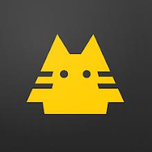 加速喵 - 海外回国加速神器 icon
