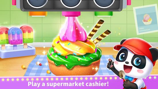 Baby Panda's Town: Life 8.57.30.00 Screenshots 7
