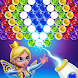 Princess Alice - Bubble Shooter Game - Androidアプリ