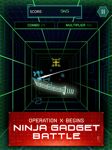 Spy Ninja Network - Chad & Vy 3.2 screenshots 20