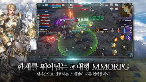 ub9acub2c8uc9c02 ub808ubcfcub8e8uc158 screenshots 4