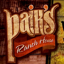 Paiks Ranch House icon