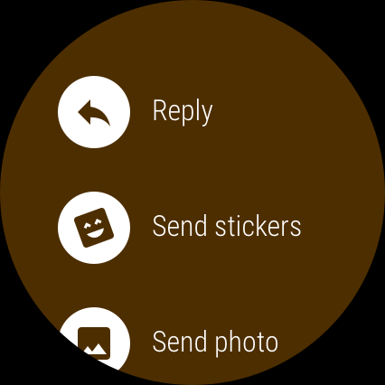 Telegram 7.4.2 screenshots 13