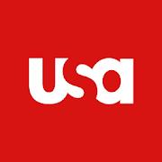 USA Network  Icon