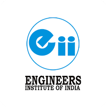 Engineers Institute icon