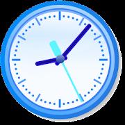 World Clock & Widget