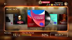 Pianistaのおすすめ画像5