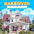 Makeover Match: Home Design & Happy Match Tile