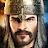 Tải về Days of Empire - Gamota APK cho Windows