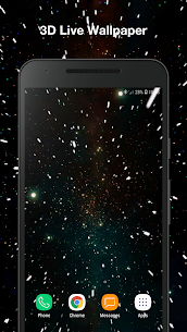 Starry Sky Live Wallpaper For Pc – Windows And Mac – [free Download In 2020] 1