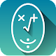 Fun Math - Brain Booster Game APK