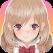 脱出ゲーム 恋愛脱出彼女 - Androidアプリ
