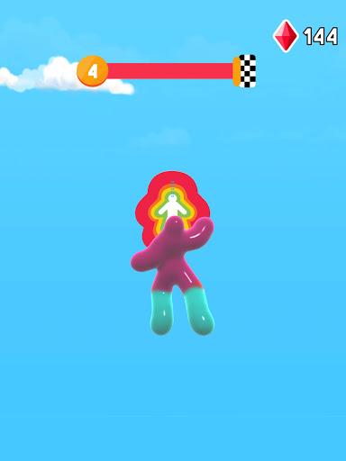 Blob Runner 3D apkpoly screenshots 8