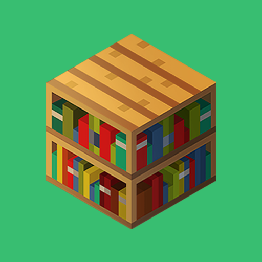 Minecraft: Education Edition Apps on Google Play