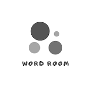 Word Room