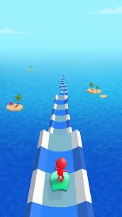 Water Race 3D: Aqua Music Game 1.6.1 Apk + Mod 1