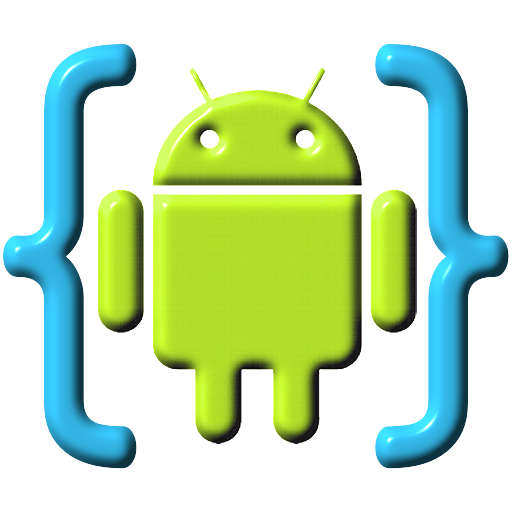 Baixar AIDE- IDE for Android Java C++ para Android