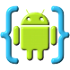 AIDE- IDE for Android Java C++ - Androidアプリ