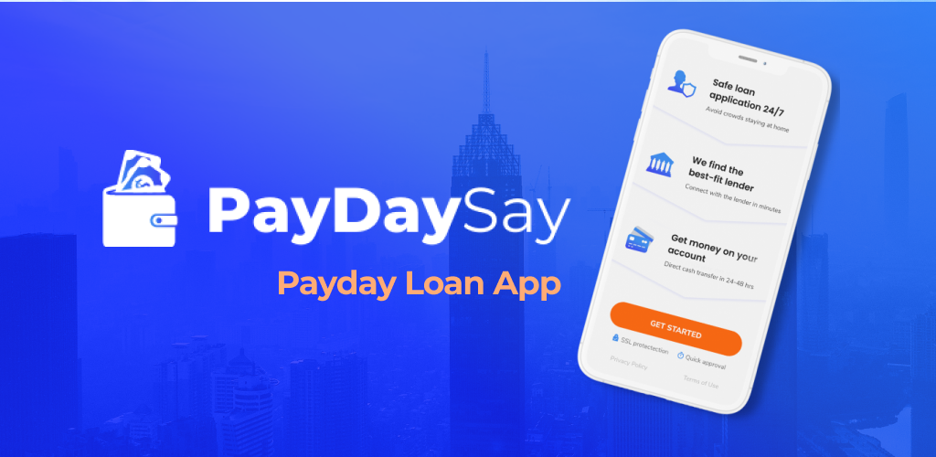 stay clear of payday advance student loans