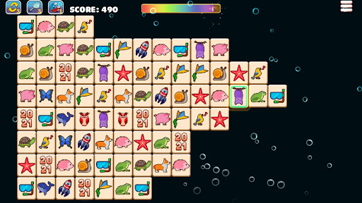 Link animals 2021  screenshots 8